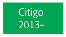 Citigo 2013-