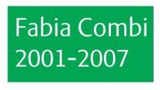 Fabia Combi 2001-2007